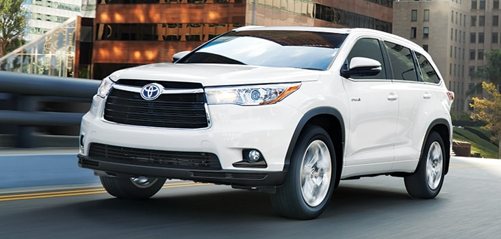 2014 toyota highlander hybrid for sale in greater vancouver bc. Black Bedroom Furniture Sets. Home Design Ideas