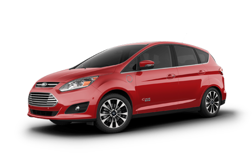 Ford C-Max Energi in Countryside, IL