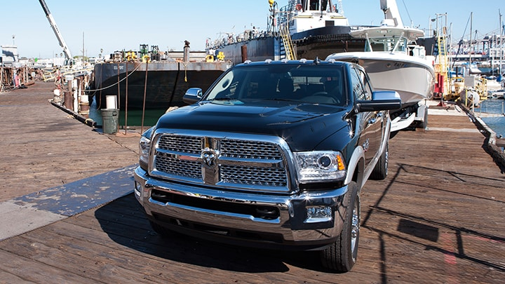 2014 ram 2500 westgate chrysler jeep dodge ram plainfield in. Cars Review. Best American Auto & Cars Review