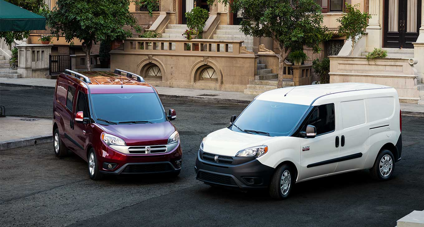 2015 ram promaster city westgate chrysler jeep dodge ram. Cars Review. Best American Auto & Cars Review