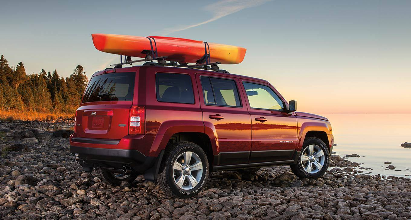 jeep patriot at westgate chrysler jeep dodge ram in plainfield in. Cars Review. Best American Auto & Cars Review