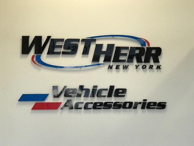 West Herr Vehicle Accessories | Remote Car Starters, Bed ...