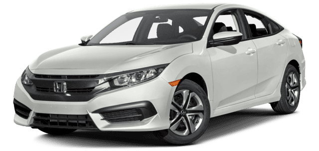 West hills honda honda dealer in bremerton wa autos post for Washington dc honda dealers