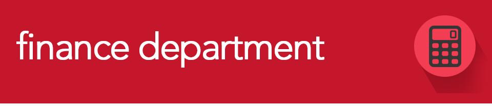 Kia auto loan financing services in bremerton wa west for Kia motors finance rates