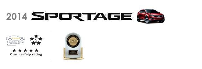 2008 Kia Sorento Pcv Valve Location likewise Awards Accolades likewise  on 2011 kia sportage reliability