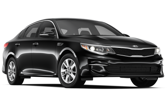 2018 kia lease deals. modren deals disclaimer 2018 kia optima lx mdl53222 stock  180010169 permonth  tax lease based 36 month lease 10k miles per year 1999 due at signing  on 2018 kia lease deals