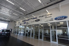 ford dealer dallas tx new used ford cars trucks suvs ford auto serv. Cars Review. Best American Auto & Cars Review