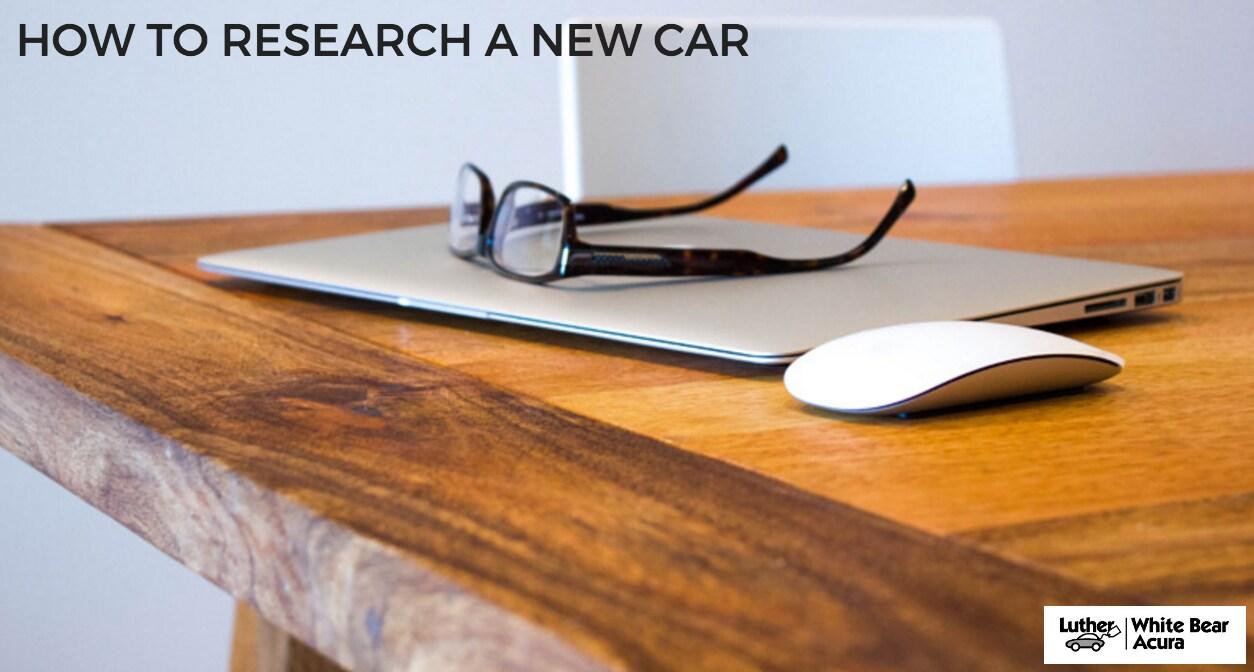 Acura Dealer Mn 2016 Mdx Blog Post List White Bear Acura