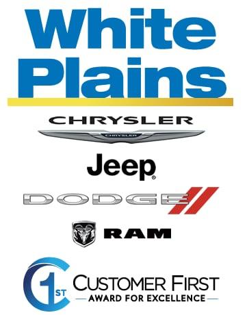 White Plains Chrysler Jeep Dodge Ram Dealer White Plains Ny