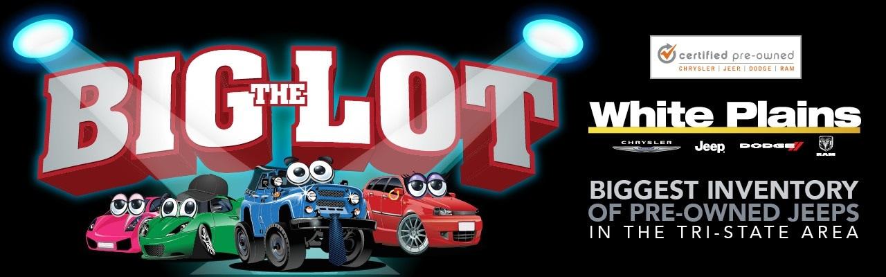 Toyota Westport Ct Used Cars