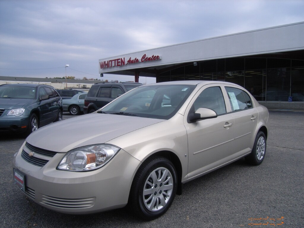 gmc chevy cobalt recall autos post. Cars Review. Best American Auto & Cars Review