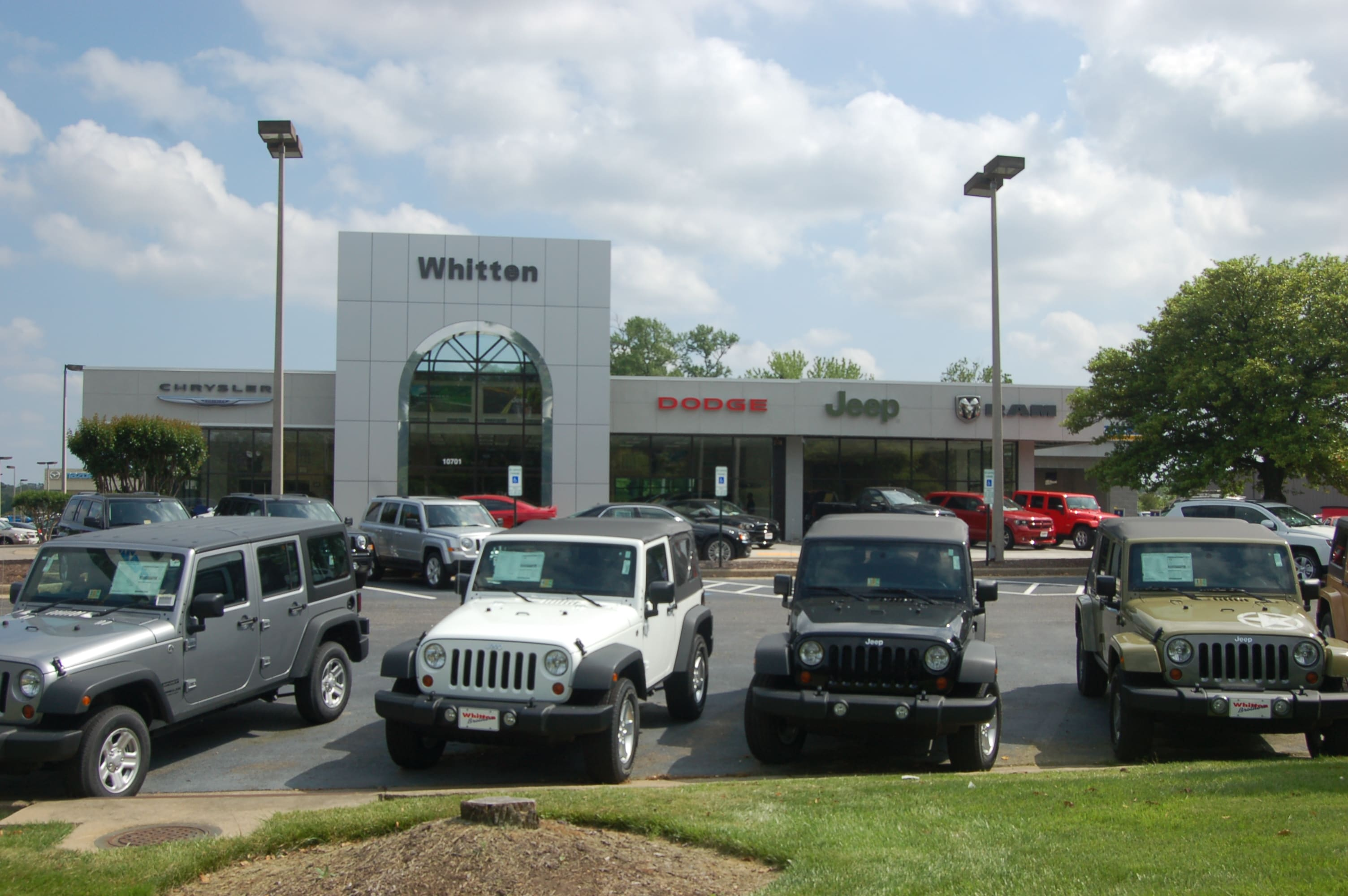 Jeep Dealers Near Me >> Used Car Dealers Near Me 2018 2019 Car Release And Reviews