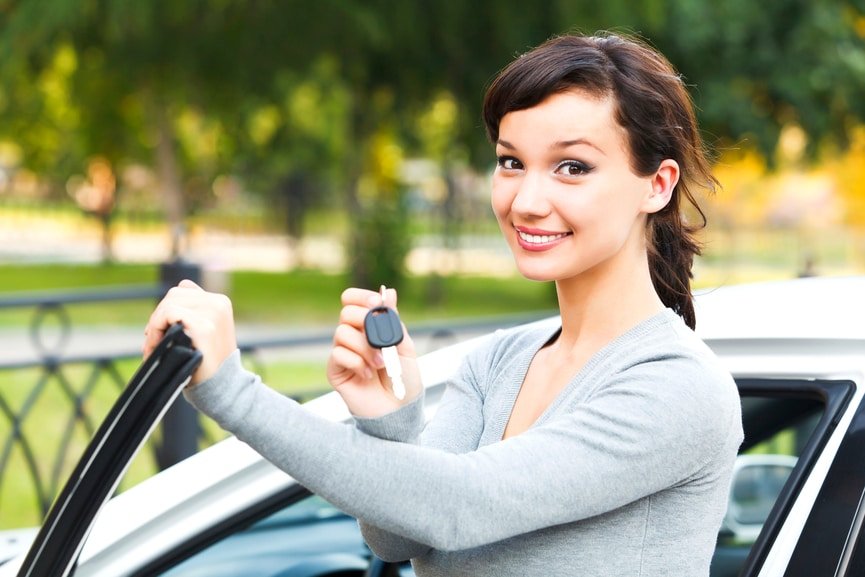 Driven Auto Sales Offering Used Cars in Burbank and Chicago