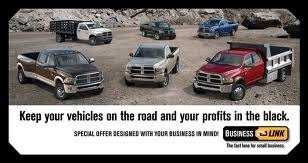 Ram Commercial Vehicle Dealership near Mineral Wells TX