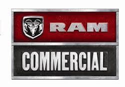 Ram Commercial Vehicle Dealer near Granbury TX