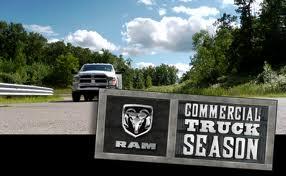 Ram Commercial Vehicle Sales near Granbury TX