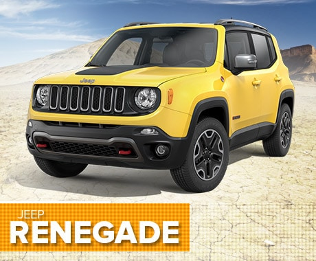 Jeep Dealership Fort Worth >> Meet the Lineup | Weatherford, TX | Roger Williams Chrysler Dodge Jeep Ram