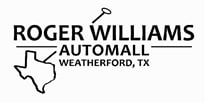 Ram Commercial Vehicle Dealership Weatherford TX