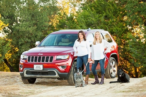 About Roger Williams In Weatherford Texas Chrysler Jeep And Dodge