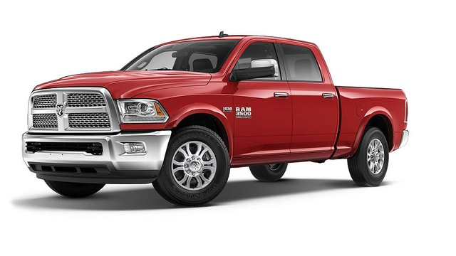 are you looking for a work ready pickup truck that packs tons of great interior features check out the 2015 ram 3500 at roger williams chrysler dodge jeep - Dodge 2015 Truck 3500
