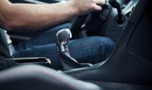 Williams Volkswagen | Lansing, East Lansing, & Okemos, MI