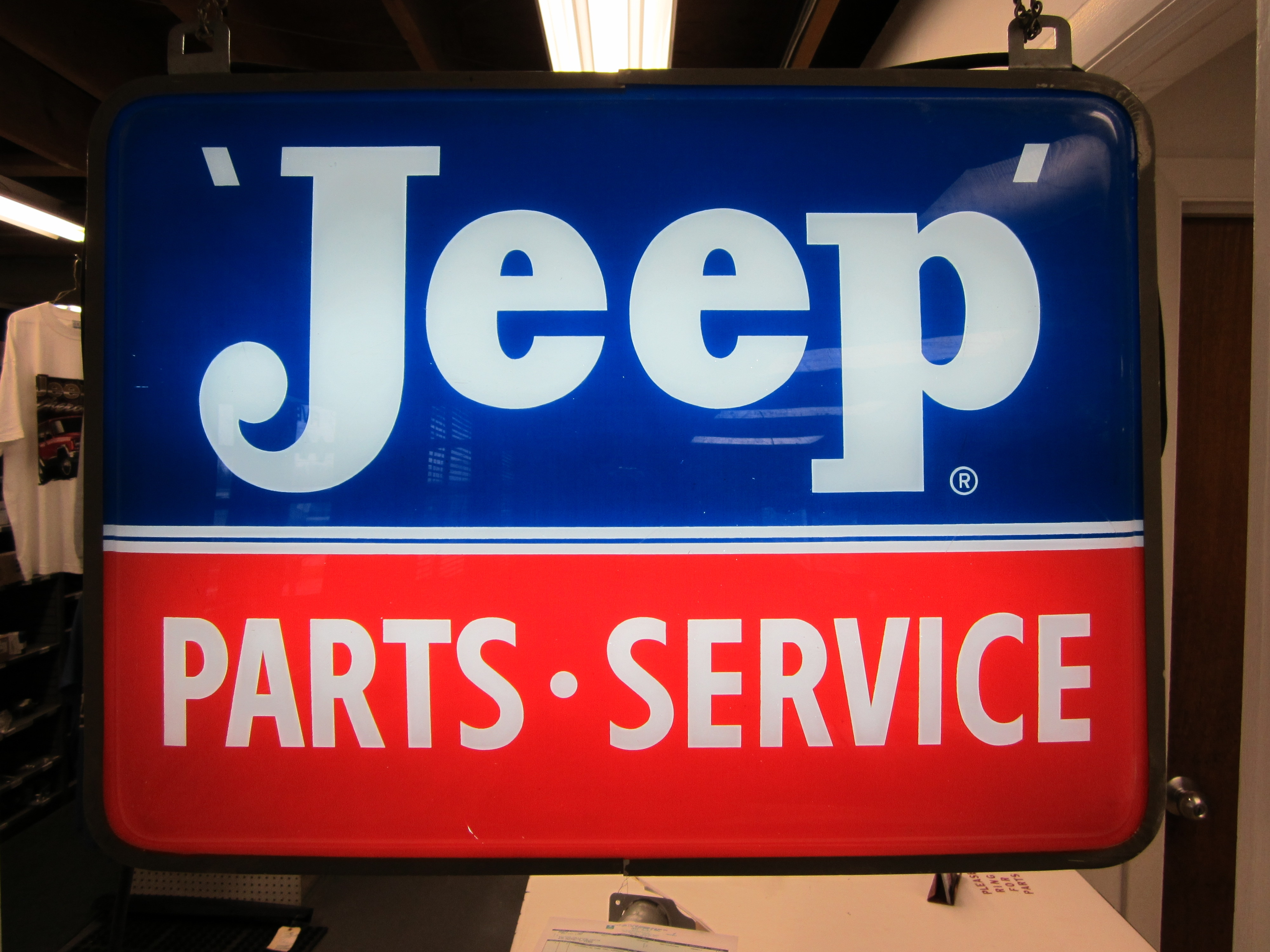 jeep tires for sale in