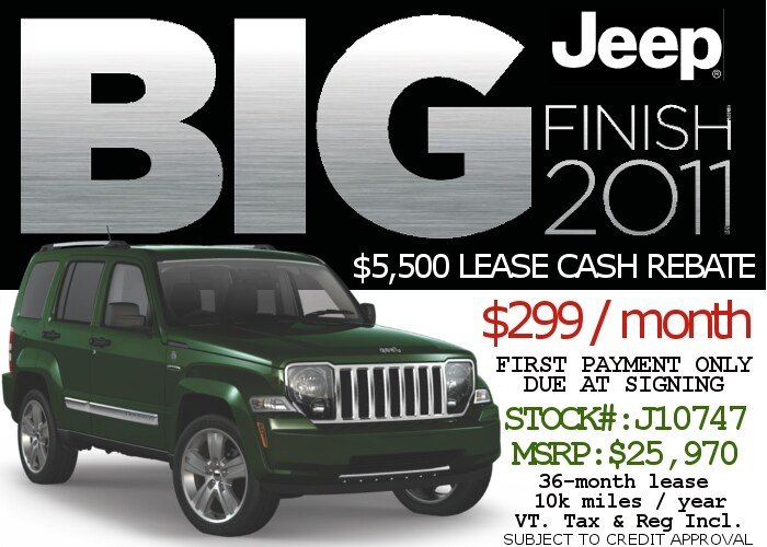 new and used jeep dealership in south burlington serving autos post. Black Bedroom Furniture Sets. Home Design Ideas