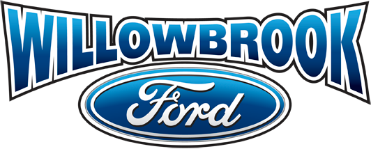 Welcome To Willowbrook Ford Inc