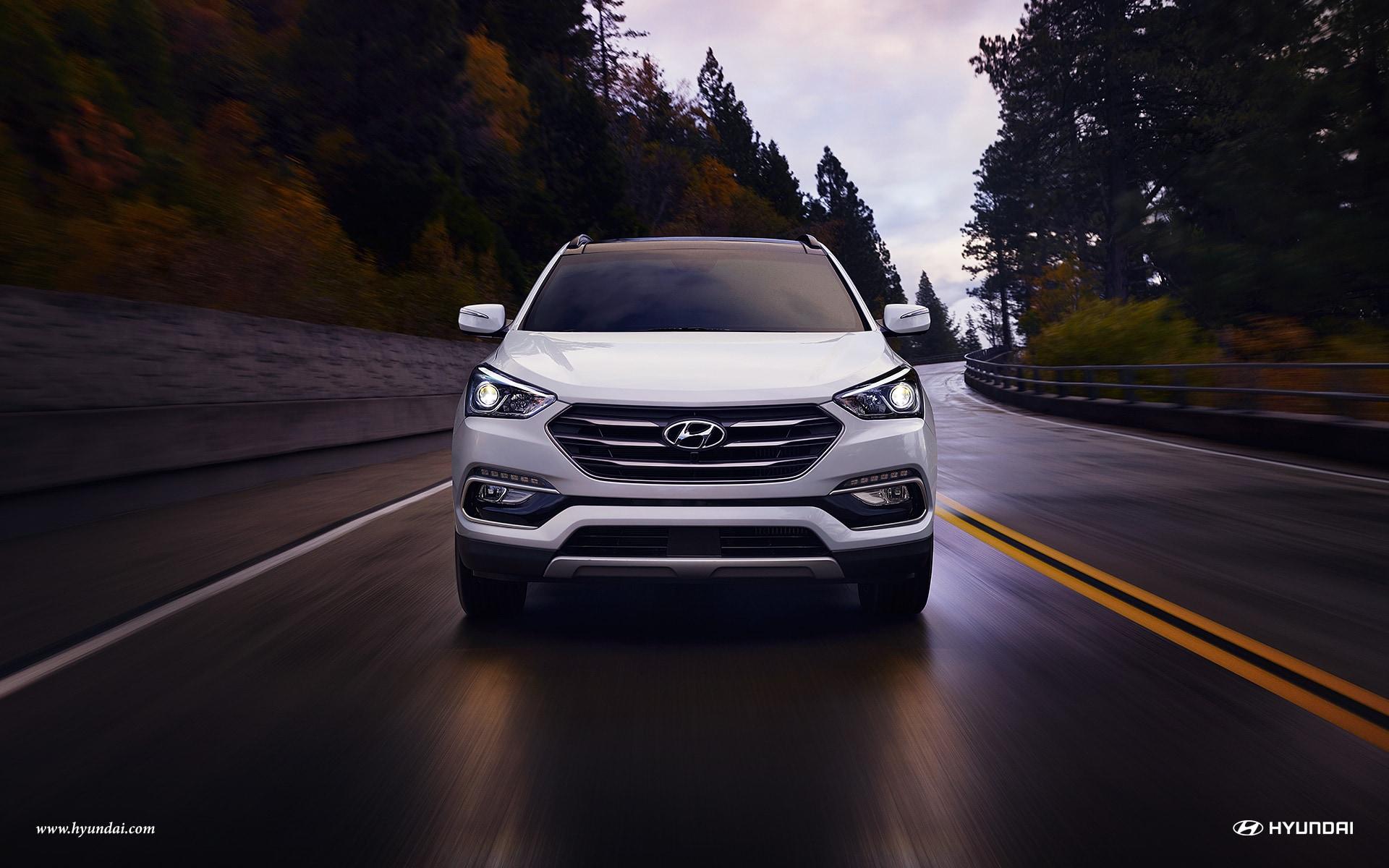 Hyundai Maintenance Schedule Hyundai Santa Fe Sport Maintenance Schedule Jackson Ms Auto Repair