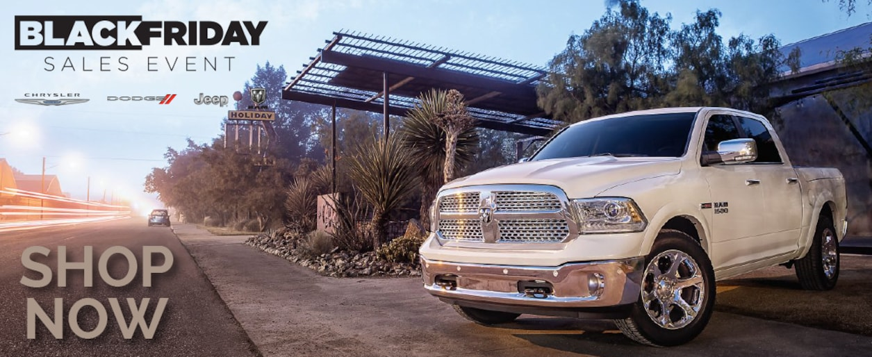 wilson motors chrysler dodge jeep ram dealership in. Black Bedroom Furniture Sets. Home Design Ideas