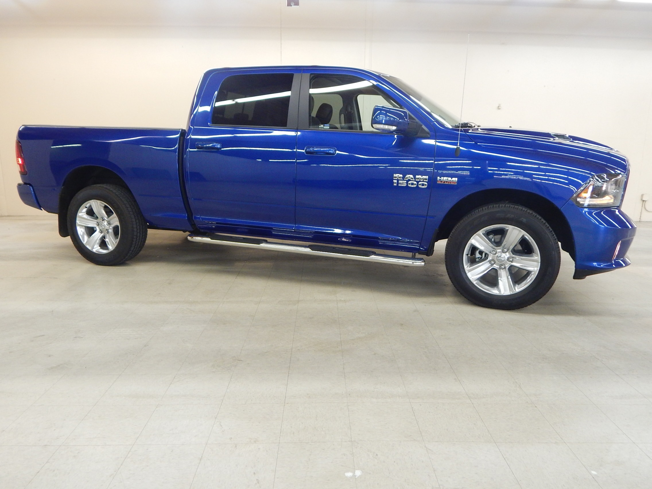 2015 Ram 1500 Sport We offer financing for just about anyone Good Credit Bad Credit REPO Bankr