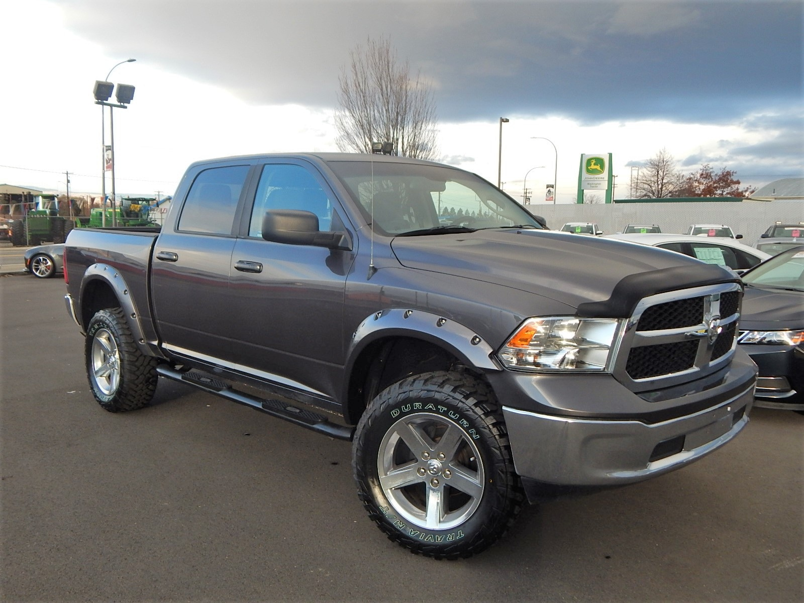 2014 Ram 1500 We offer financing for just about anyone Good Credit Bad Credit REPO Bankruptcy