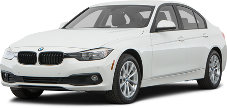 New 2017-2018 BMW 3 series for sale near Pueblo CO