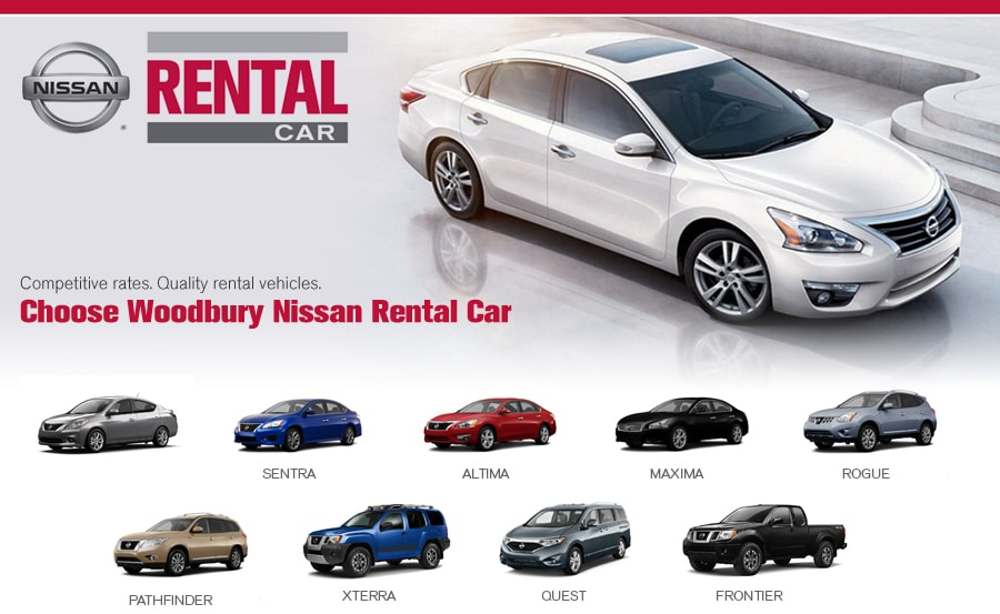 Cheap Car Rental South Jersey