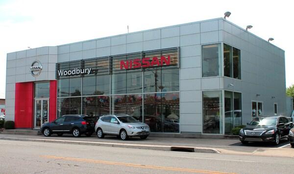 Best Rated Car Dealerships Philadelphia