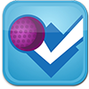 Foursquare_icon.png