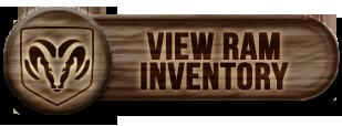 Woody Folsom Chrysler Dodge Jeep RAM | Baxley, GA Car Dealer