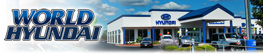 Orland Park Illinois Hyundai Dealer Hyundai Dealership