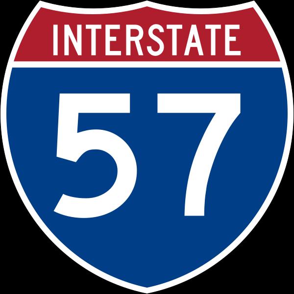 Hyundai dealer near I-57 in Illinois - Interstate 57 car dealership of choice!