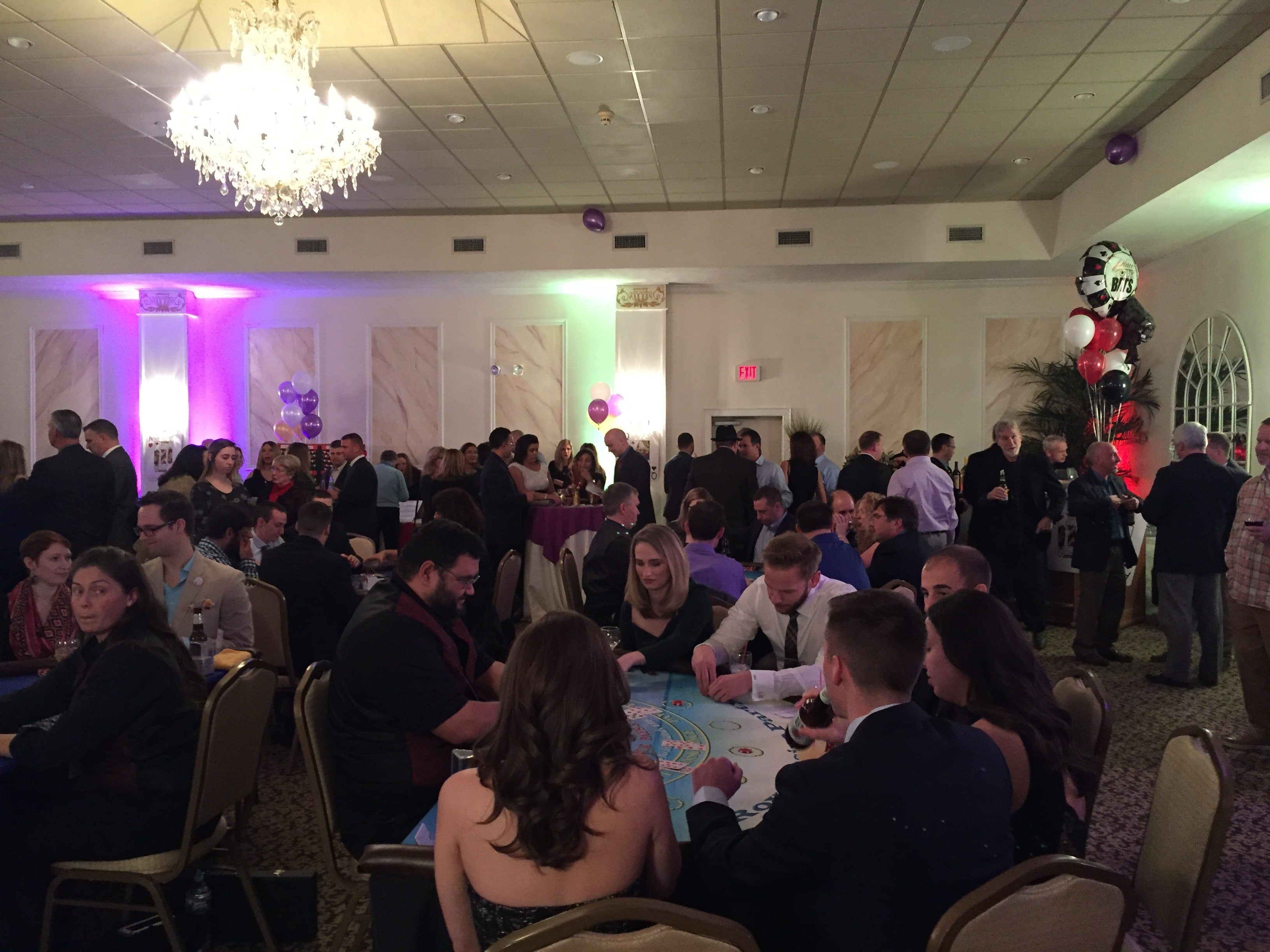 Sheboygan falls lions club casino night
