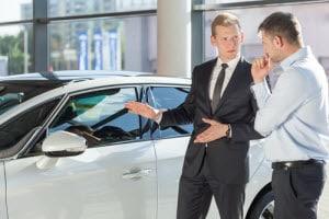 Audi Dealer Scranton PA Wyoming Valley Audi - Audi dealers pa