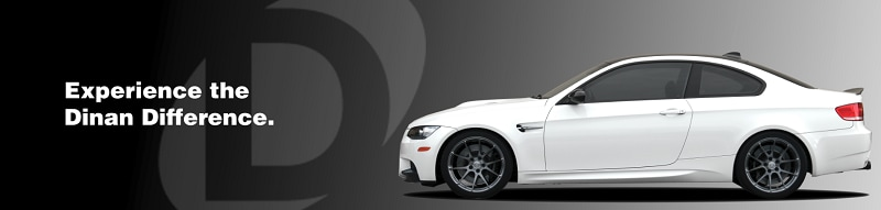 Bmw sales service parts wilkes barre serving for Wyoming valley motors kingston pa