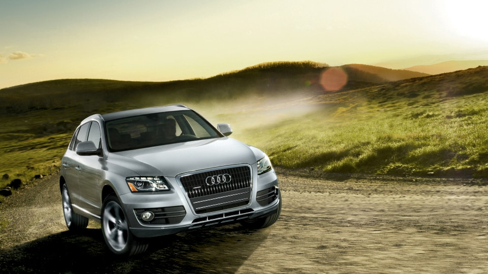 wyoming valley audi staff audi dealer larksville pa