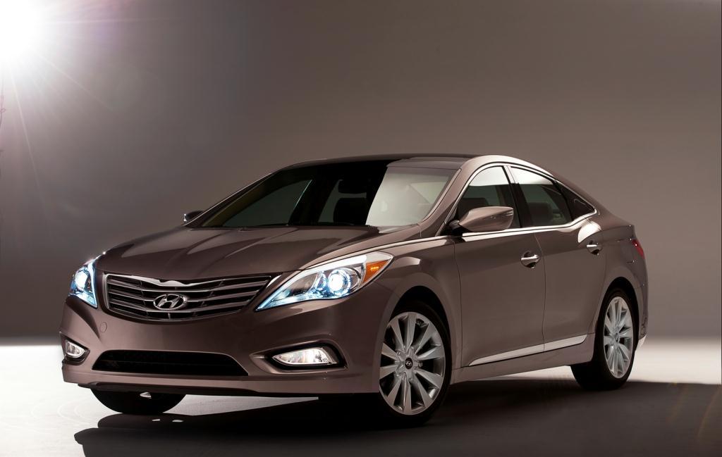 West Broad Hyundai | New Hyundai dealership in Henrico, VA 23294 ...