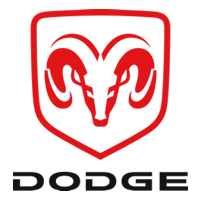 Used Dodge in Calgary