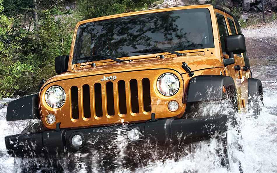 Yark Chrysler Jeep Dodge Ram New Chrysler Jeep Dodge Ram