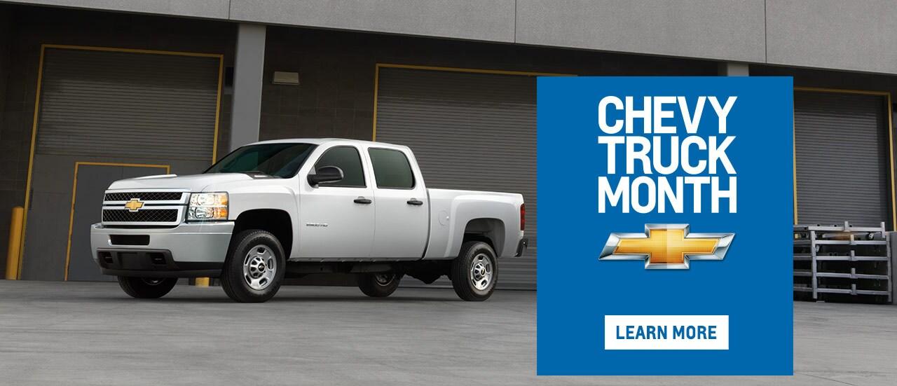 Find Chevrolet Dealers In Toledo Ohio Edmunds