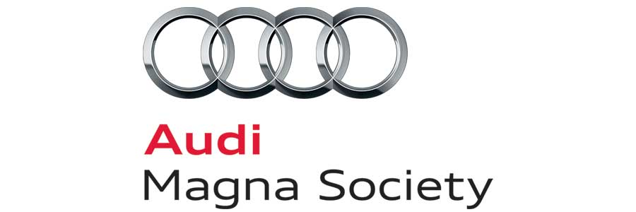 audi dealer near me audi dealers in pa audi devon. Cars Review. Best American Auto & Cars Review
