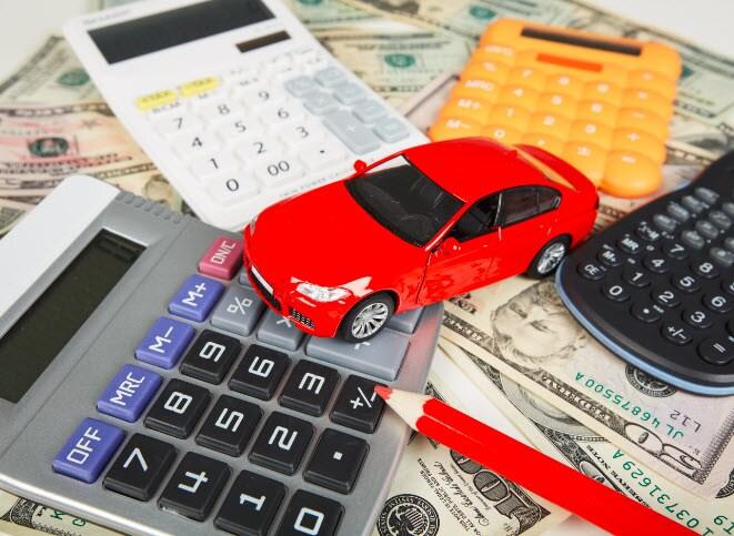Audi Dealer in Collegeville, PA | Audi Dealer Near Me