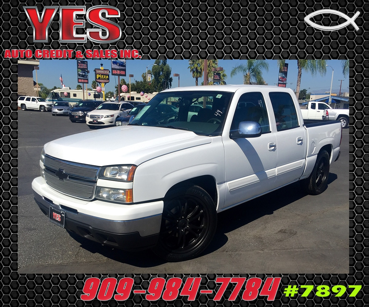 2007 Chevrolet Silverado 1500 Classic LS MANAGER SPECIALPrice does not include tax licence fees